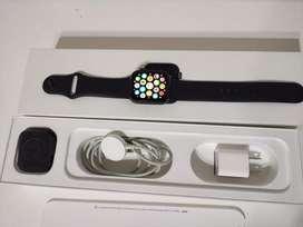 Apple watch serie 5 de 40mm Gps + LTE ((leer))