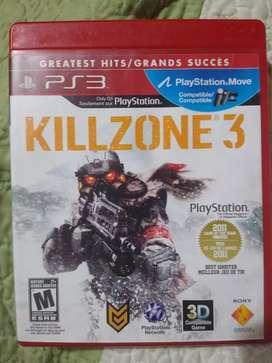 Kill zone 3