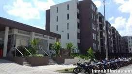 Venta o Permuta de Apartamento en Villavicencio