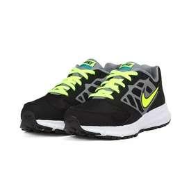 Zapatos Nike Downshifter 6 Originales talla 37.5