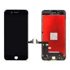 Pantalla completa: Display Y Táctil iPhone 7 Plus