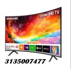 reparacion y arreglo de televisores samsung LG en medellin- envigado - itagui y bello