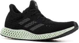 Zapatillas Adidas Futurecraft 4D