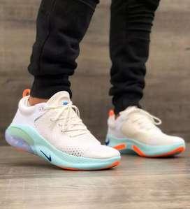 Nike joys de hombre