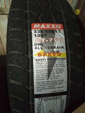 Llantas maxxis150