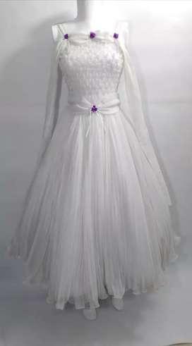 Venta Vestido Comunion talla 10 14 16