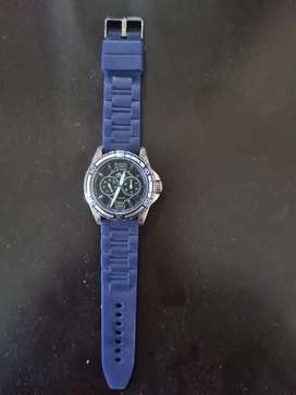 Reloj Lottus Traído desde España