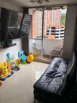 Venta Apartamento Itagui (Excelente precio)