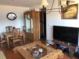al90 - Departamento para 2 a 3 personas en San Carlos De Bariloche