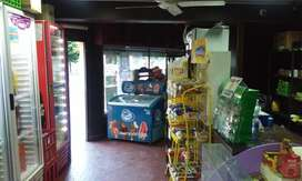 Vendo Drugstore Zona Macro Centro