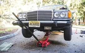 desvare de motos y mecanica a domicilio el paisa 3173'9'68417