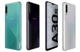 Crédito desde 19.so.originslrs no replicas Samsung j2 a10 s a20 s a30 s 40 en stock variedad de modelos
