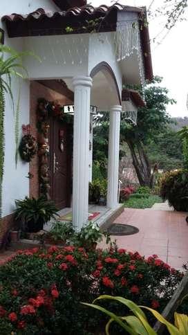 Casa en Venta en Lago de Capeira