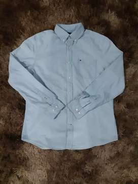 Camisa tommy original