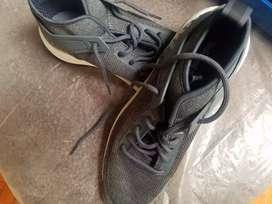 Zapatos timberland 9