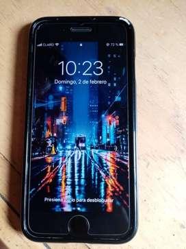 Venta de Iphone 7