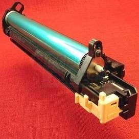 Toner Alternativo Para Xerox  C20 M20 M20i 4118p