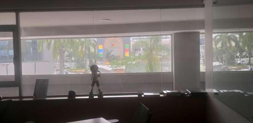 Venta de Oficina Norte de Guayaquil. 0
