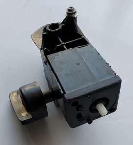 Repuesto ventilador liliana vb 420 selector con apoyo motor
