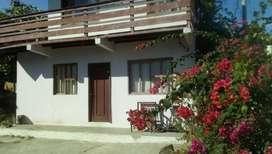 Suite&Habitaciones Playas Villamil a 300m de la playa.
