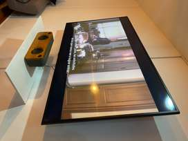 Tv 54 pulgadas Samsung