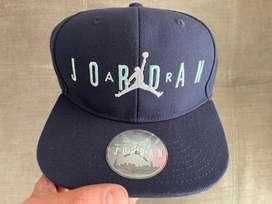 Gorra Jordan youth (8-20)