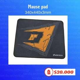 Pad Mouse 44X35 Cm