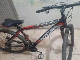 """Bicicleta aro """"29"""""""