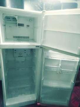 Tecnico refrigeracion y lavadoras