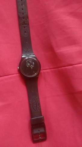Venta Reloj Swatch