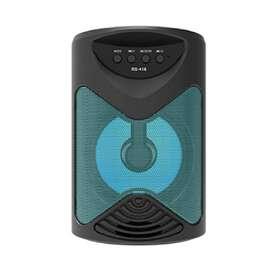 Parlante Potencial Bluetooth Recargable gran promo¿¡