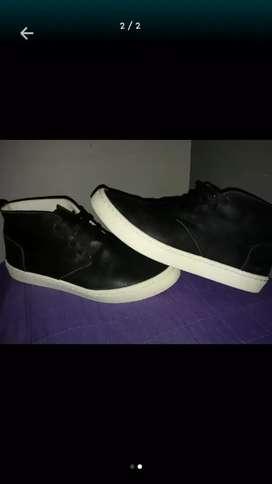 Zapatillas Fiume