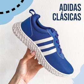 Zapatillas Urbanas/Deportivas