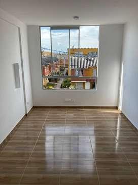 Venta de apartamento para estrenar en Reserva de Zuame