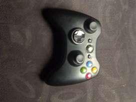 Control Xbox 360 perfecto estado