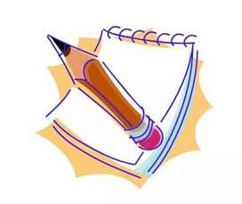 Se organizan trabajos escritos