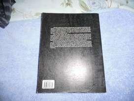 VENDO LIBROS DE INGENIERIA CIVIL