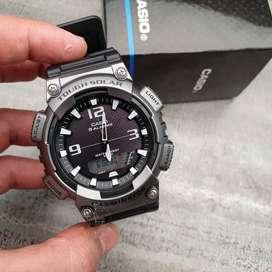 Reloj Casio Hombre Digital