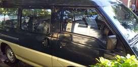 MITSUBISHI L 300 MOD.1996