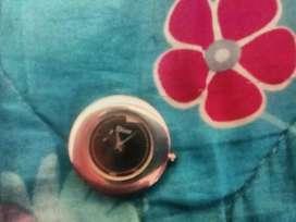 Reloj dior fx310