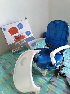 Se vende silla comedor marca priori
