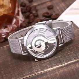 Reloj para mujer (sol)