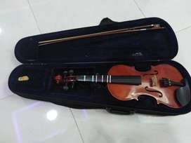 Violin Francesco Cervini