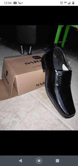 Zapatos talla 41 formales