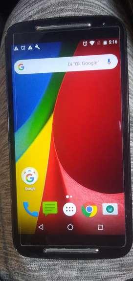 Motorola g2 160000