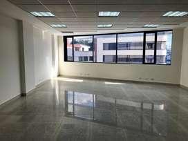 Oficina de Venta o Renta sector la Coruña y Orellana