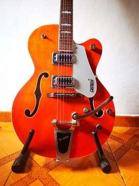 Guitarra eléctrica gretsch g5420t