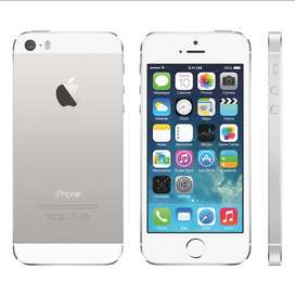 Telefono celular Apple Iphone 5s