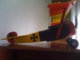 Avion Baron