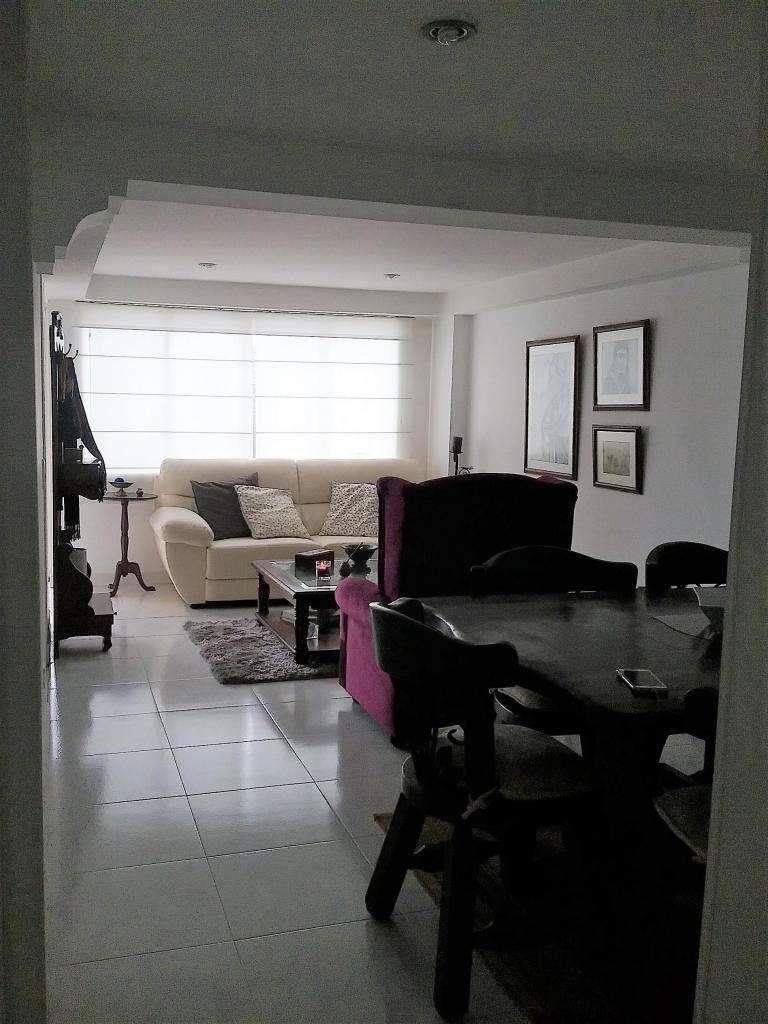 Apartamento en venta en el Norte 2000-561 - wasi_624768 0